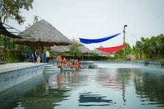 Nội quy, quy chế CLB Bơi